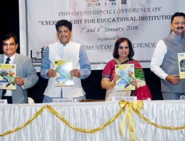 Mumbai news in brief  07-01-2016  By Ronida Mumbai