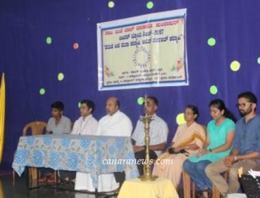 St. Joseph Vaz Deanery, Kundapur Jeevan Jyothi Camp 2017