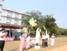 ಸಂ.ಮೆ.ಹಿ.ಪ್ರಾಥಮಿಕ ಶಾಲಾ ಕ್ರೀಡೋತ್ಸವ
