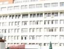 ಮಂಗಳೂರಿನಲ್ಲಿ ರೋಗಿಗಳಿಗೆ ಮುಷ್ಕರದ ಬಿಸಿ