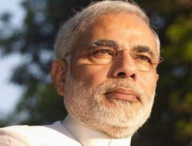 PM taunts Congress, says it is above criticism