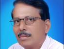ಶ್ರೀ ಕೆ.ಟಿ ವೇಣುಗೋಪಾಲ್-ಕಪಸಮ ರಾಷ್ಟ್ರೀಯ ಮಾಧ್ಯಮಶ್ರೀ-2021  ಪ್ರಶಸ್ತಿ ಪ್ರಕಟ