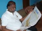 ಪರಿಶಿಷ್ಟರಿಗೆ ಹೊಸ ಯೋಜನೆ: ಸಚಿವ ಆಂಜನೇಯ