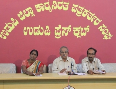 Mass India Mahiti Seva Samiti demands minimum labour for workers in hotels