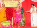 ಅದಮಾರು ಮಠದಲ್ಲಿ 23ನೇ ವಾರ್ಷಿಕ ರಾಮನವಮಿಗೆ ಸಾಂಪ್ರದಾಯಿಕ ಸಿದ್ಧತೆ