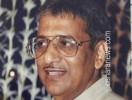 ಮಾಜಿ ಶಾಸಕ ಡಾ| ರಮೇಶ್ ವೈ.ಪ್ರಭು ನಿಧನ