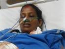 ತುರ್ತು ನಿಗಾ ವಿಭಾಗದಲ್ಲಿ ದಾಖಲಾಗಿರುವ ಸುಮನ ಅಶೋಕ್ಗೆ ಸಹೃದಯಿ ದಾನಿಗಳ ಆಥಿ೯ಕ ಸಹಾಯಕ್ಕೆ ವಿನಂತಿ