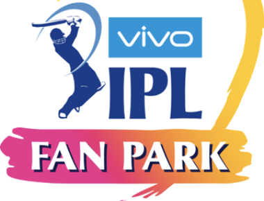 VIVO IPL Fan Park gets bigger and better