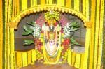 ಭಾರತೀಯ ಸಂಸ್ಕೃತಿ ಸಮೃದ್ಧವಾಗಿ ಬೆಳೆಸಿದ ತುಳುವರು ವಿಶ್ವಕ್ಕೆ ಮಾದರಿ