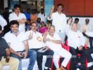 ಭಾರತ್ ಬ್ಯಾಂಕ್ನ 2018-2021ರ ಸಾಲಿನ ನಿರ್ದೇಶಕ ಮಂಡಳಿಯ ಚುನಾವಣೆ