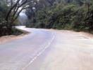 ಶಿರಾಡಿ 2ನೇ ಹಂತದ ಕಾಂಕ್ರೀಟೀಕರಣ; ಮುಂದಿನ ತಿಂಗಳಲ್ಲಿ ಟೆಂಡರ್