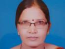 ಸಾವಿತ್ರಿ ಪ್ರಭಾಕರ ಕಾರ್ನಾಡ್ ನಿಧನ