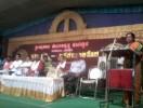 ಈಗ ಒಗ್ಗಟ್ಟಿನ ನಾಗರಿಕತೆಯ ಅವಶ್ಯಕತೆ ಇದೆ : ಡಾ ಶಶಿಕಲಾ ಗುರುಪುರ