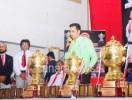 ವಿಕ್ರೋಲಿಯಲ್ಲಿ ನಡೆದ ರೇನ್ಬೊ ಕರಾಟೆ ಕಪ್ ಚ್ಯಾಂಪಿಯನ್ಶಿಪ್