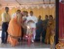 ಗುರುಪುರ ಬಂಟರ ಮಾತೃ ಸಂಘದಿಂದ ವಿದ್ಯಾರ್ಥಿ ವೇತನ ವಿತರಣೆ