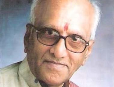 Vishwa Konkani Loka Kala Utsav `SHIGMOTSAVA'