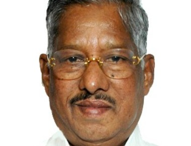 Jaya C. Suvarna  re-elected as the president of the national Billawa Association