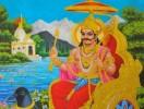 ಫೆ.17: ಖಾರ್ ಪೂರ್ವದ ಶ್ರೀ ಶನಿ ಮಹಾತ್ಮ ಸೇವಾ ಸಮಿತಿಯಲ್ಲಿ 51ನೇ ವಾರ್ಷಿಕ ಶನೀಶ್ವರ ಮಹಾಪೂಜೆ