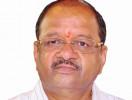 ಜ.24: ಶ್ರೀ ಕೆ.ಟಿ ವೇಣುಗೋಪಾಲ್ ಕಪಸಮ-ರಾಷ್ಟ್ರೀಯ ಮಾಧ್ಯಮಶ್ರೀ ಪ್ರಶಸ್ತಿ 2020