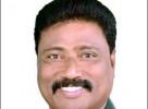 ಕ್ಲಬ್ ಮಂಗಳೂರು ಕೊಡಿಯಾಲಬೈಲ್ ಅಧ್ಯಕ್ಷರಾಗಿ  ಲ| ಮೋಹನ್ ಕೊಪ್ಪಲ್ ಕದ್ರಿ