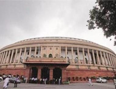 With RS nod, Par passes bill to grant constitutional status to OBC commission