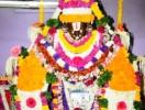 ಖಾರ್ ಪೂರ್ವದ ಜವಹಾರ್ನಗರ್ನ ಶ್ರೀ ಶನಿ ಮಹಾತ್ಮ ಸೇವಾ ಸಮಿತಿಯಿಂದ
