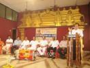 ಬಿಲ್ಲವ ಸಮಾಜದ ಕಡೆಗಣನೆ ಖೇದಕರ : ಹರಿಕೃಷ್ಣ ಬಂಟ್ವಾಳ