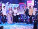 ಸಂಭ್ರಮ ಅವಾರ್ಡ್ಸ್-2018 ವಿಶೇಷ ವರದಿ