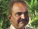 ಪನ್ವೇಲ್  ಕರ್ಜತ್   ಸಮೀಪ   ರೈಲು  ಅಪಘಾತಕ್ಕೆ  ಹರಿಪ್ರಸಾದ್ ರೈ ಕಡಬ ಮೃತ್ಯುವಶ