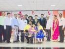 ಜೇಸಿ ಯಿಂದ ನಮ್ಮ ಜೀವನ ಬದಲಾಯಿಸಲು ಸಾಧ್ಯ : ಜೆಸಿ ಸಂದೀಪ್ ಕುಮಾರ್