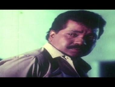 Tiger Prabhakar will be back on big screen