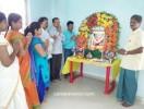 ಬಿಲ್ಲವರ ಅಸೋಸಿಯೇಶನ್ ಸಾಂಗ್ಲಿ ವತಿಯಿಂದ ಸಂಭ್ರಮಿಸಲ್ಪಟ್ಟ163ನೇ ಬ್ರಹ್ಮಶ್ರೀ ನಾರಾಯಣ ಗುರು ಜಯಂತಿ