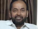 ಭಾಂಡೂಪ್ ಜಯ ಬಿ.ಸುವರ್ಣ ನಿಧನ