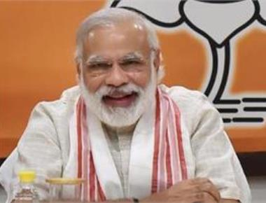 Modi to visit US from June 7; will address American Congress