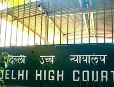 2G: Delhi HC issues notice to Raja, Kanimozhi
