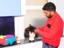 ಎ.14: ಬಾಂದ್ರಾ ಪಶ್ಚಿಮದಲ್ಲಿ  ನವೀನ್ ಭಂಡಾರಿ ನಿರ್ದೇಶಕತ್ವದ `ಫಿನಿಶಿಂಗ್ ಟಚ್' ಮುಂಬಯಿಯ 3ನೇ ಶಾಖೆ ಶುಭಾರಂಭ