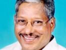 ಭಾರತ್ ಕೋ.ಅಪರೇಟಿವ್ ಬ್ಯಾಂಕ್ನ ಸರದಾರ ಜಯ ಸಿ.ಸುವರ್ಣ ವಿಧಿವಶ