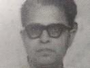 ಡಿ.16: ಕನ್ನಡ ಸಂಘ ಸಾಂತಾಕ್ರೂಜ್ ವಜ್ರಮಹೋತ್ಸವ ಸಂಭ್ರಮ