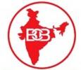ಜೂ.20: ಗುಜರಾತ್ನ ಅಹ್ಮದಾಬಾದ್ನಲ್ಲಿ ಭಾರತ್ ಬ್ಯಾಂಕ್ನ 92ನೇ ಶಾಖೆ ಸೇವಾರಂಭ
