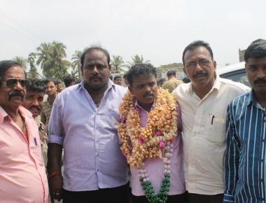 Karnataka zilla, taluk panchayat poll results 2016: Congress defeats BJP