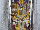 ಮುಂಬಯಿ ; ಪೇಜಾವರ ಮಠದಲ್ಲಿ ಸಂಪ್ರ್ರದಾಯಿಕ ಶ್ರದ್ಧಾಭಕ್ತಿಯಿಂದ ಆಚರಿಸಲ್ಪಟ್ಟ ಶ್ರೀಕೃಷ್ಣಾಷ್ಟಮಿ