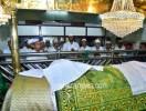 ಹಜ್ ಯಾತ್ರೆ: ಜು. 24ರಂದು ಮೊದಲ ತಂಡ ನಿರ್ಗಮನ