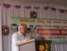 ಮಂಗಳೂರಿನಲ್ಲಿ ಟ್ರಾನ್ಸ್ಪೋರ್ಟ್ ಹಬ್ ನಿರ್ಮಾಣಕ್ಕೆ ಸಾರಿಗೆ ಇಲಾಖೆ ಸಿದ್ಧ: ರಾಮಲಿಂಗಾರೆಡ್ಡಿ