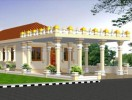 ಎ.13: ಬಿಲ್ಲವರ ಶ್ರೀ ವಿಠೋಭ ಭಜನಾ ಮಂದಿರ ಹೆಜಮಾಡಿ ಕೋಡಿ