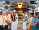 ಕಲಬುರಗಿ ; ದಕ್ಷಿಣ ಕನ್ನಡ ಸಂಘದ 56ನೇ ಸಂಸ್ಥಾಪನಾದಿನ ಸರಳ ಆಚರಣೆ