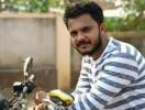 ಮಂಗಳೂರು ಹೊರವಲಯದಲ್ಲಿ ಯುವಕನ ಬರ್ಬರ ಹತ್ಯೆ