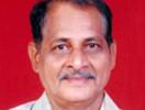 ಹಿರಿಯ ಪತ್ರಕರ್ತ ಶ್ರೀಪತಿ ಚಂಪ ಹೆಜಮಾಡಿ ನಿಧನ