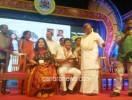 ಕರ್ನಾಟಕ ರಾಜ್ಯ ಚಲನಚಿತ್ರ ಪ್ರಶಸ್ತಿ-2014 ಮುಡಿಗೇರಿಸಿಕೊಂಡ