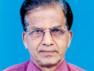 ಹಿರಿಯ ಪತ್ರಕರ್ತ ಡಿ.ಆರ್.ಸಾಲಿಯನ್ ನಿಧನ