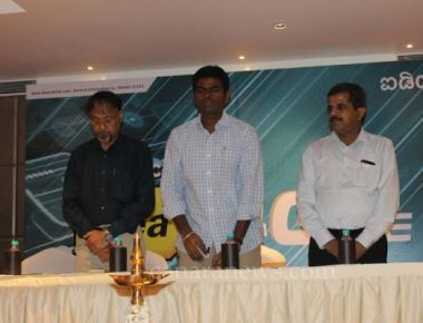 Idea 4G LTE introduced in Manipal and Udupi areas